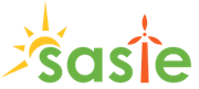 sasie logo